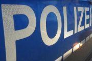 Erneut Flüchtlinge im Saarland durch Bundespolizei festgestellt
