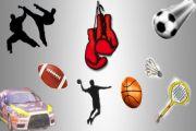 Sport FCH