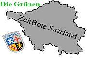 Fragwürdig Rodungs- und Rückschnittmaßnahmen in Neunkirchen