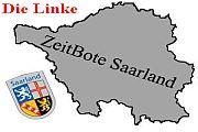 DIE LINKE: Sicherheit am Burbacher Bahnhof gefährdet!