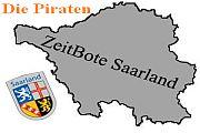 Stadt Saarlouis soll Brandopferhilfe Saar unterstützen