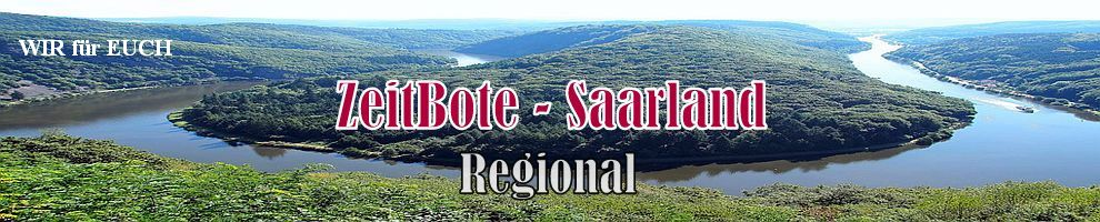 ZeitBote-Saarland Regional