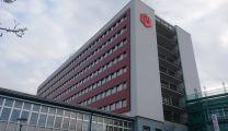 Neunkircher OB Aumann fordert Stufenplan